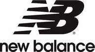 New Balance 905 Damen Intersport Schumacher Sport AG