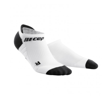 Online Shop Intersport Schumacher Sport AG