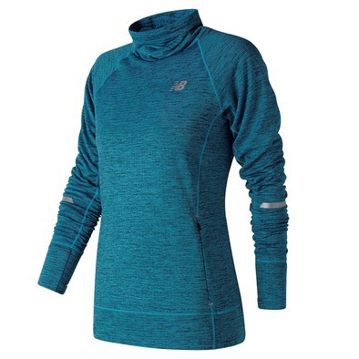 new balance sweater damen